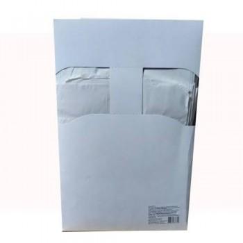 Накладки гігієнічні для унітазів PRO Service 200 шт.