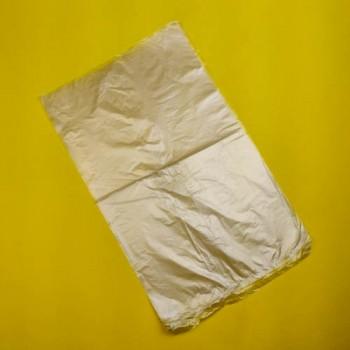 Фасовка пакет 24 х 40 ПЛАСТ / ІНВЕСТ (500 шт) ПОСИЛЕНА