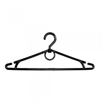Вішак-плечики для одягу 42 см.