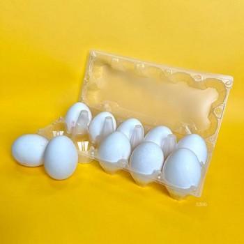 Лоток пластиковий для яєць ПС-3610