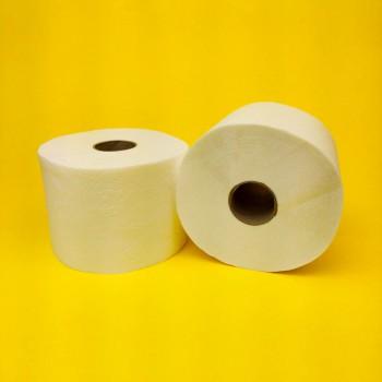 """Туалетний папір рулонний """"Джамбо Papero"""" 50  (ТP 035)"""
