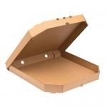Коробки для піци