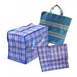 Господарські торби