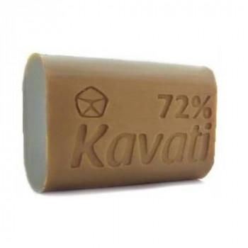 "Господарське мило ""Kavati"" 72% 150 г."