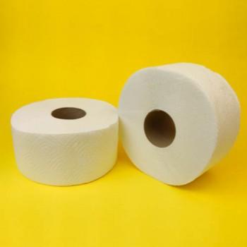 """Туалетний папір рулонний """"Джамбо Papero"""" 60  (TJ 036)"""