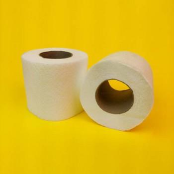 """Туалетний папір на гільзі """"Papero"""" 15/8 шт (TР020)"""