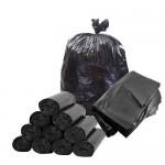 Великі пакети для сміття від 120 літрів