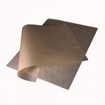Пергаментні листи  30*30 см. 500 арк.