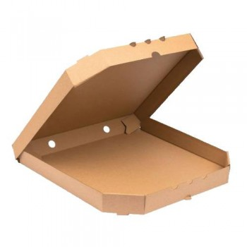 Коробка для піци 300*300*37 мм.
